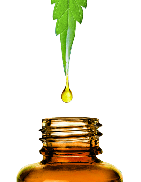 drip-oil.png