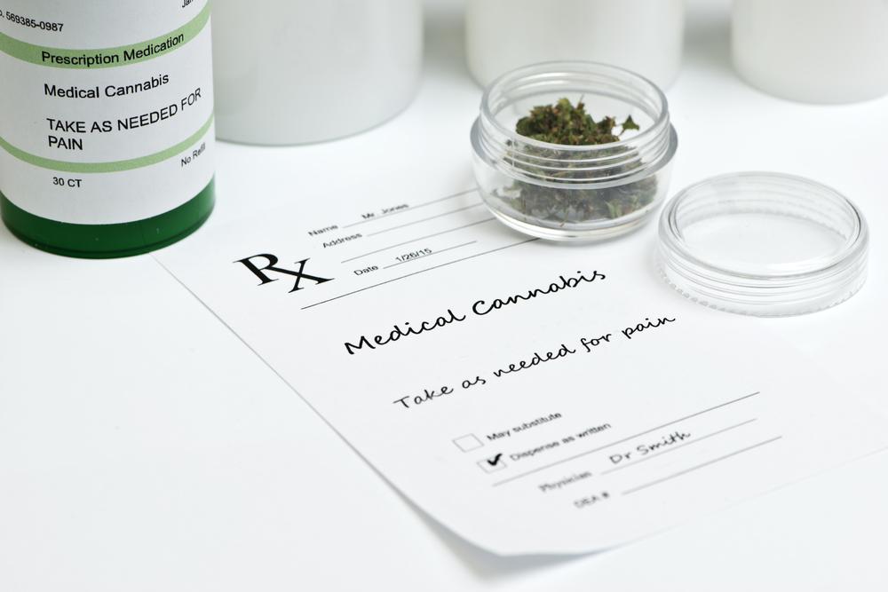prescription-cannabis2.jpg