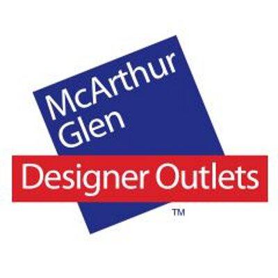 McArthur Glen.jpeg