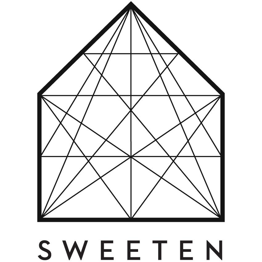Sweeten.png