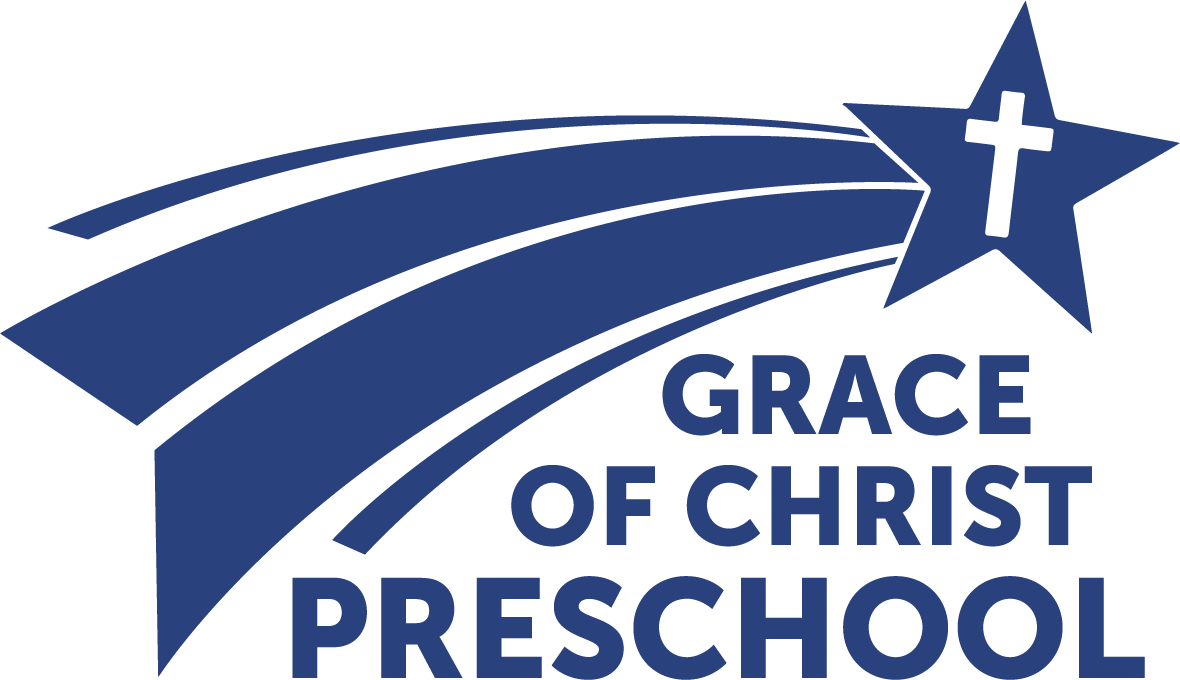 Grace of Christ Preschool