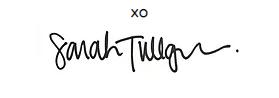 Signature_2.png