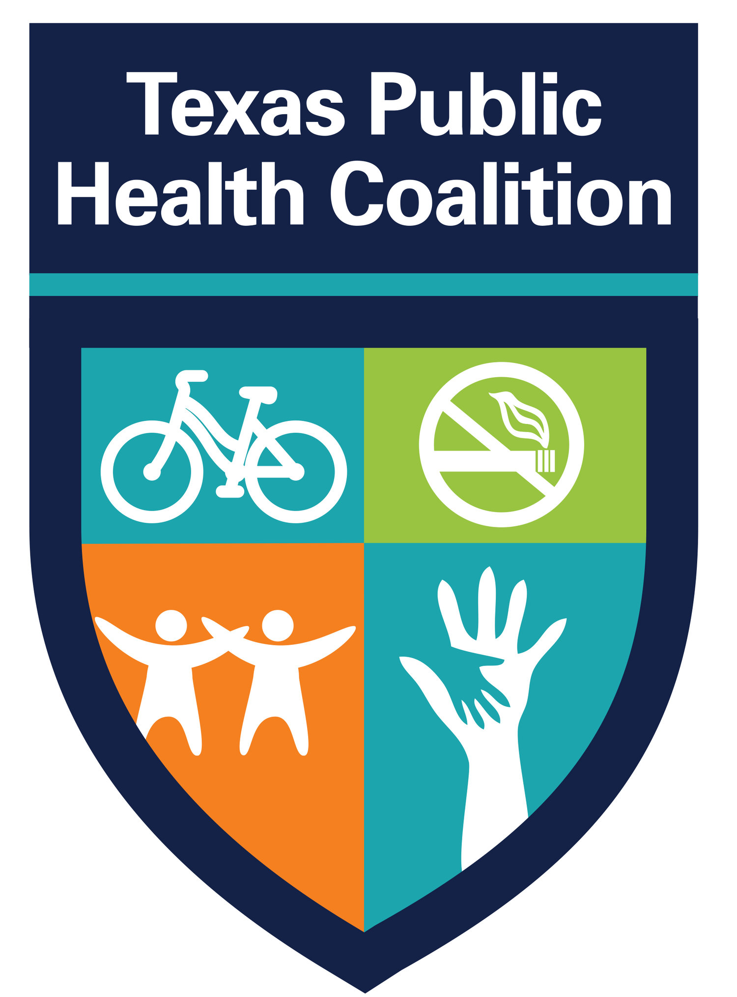 Texas Public Health Coalition