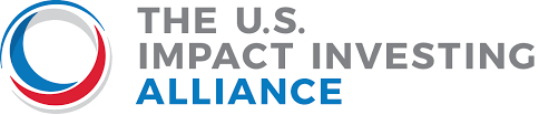 us-impact-investing-alliance-logo.png