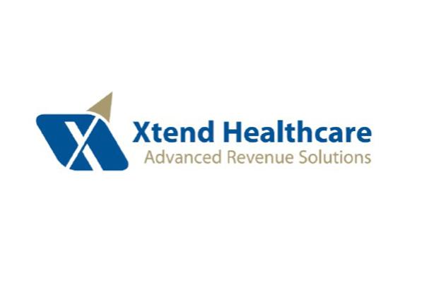 XtendHealthcare.jpg