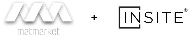 matmarket_insite_logo.png