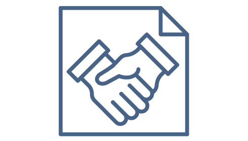 icon-outside-general-counsel-for-nonprofits.png