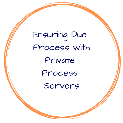 Process Servers Website Transparent.png