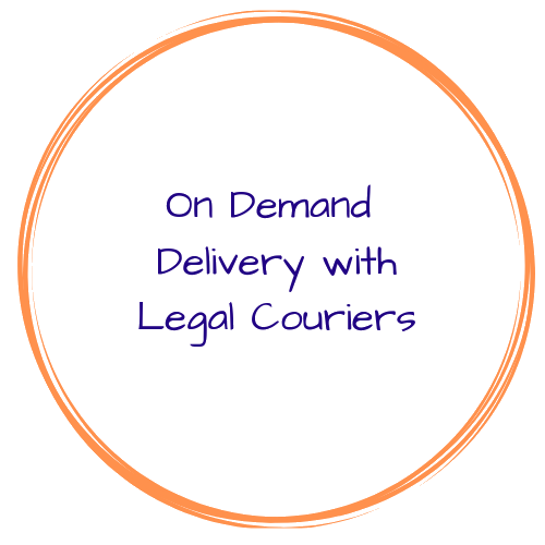 Legal Couriers Website Transparent.png