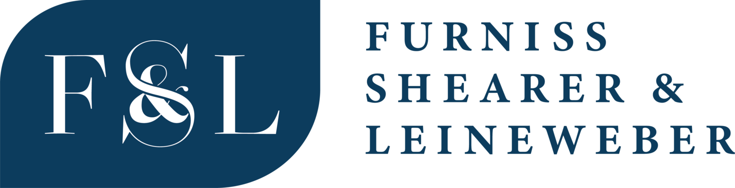 Furniss Shearer & Leineweber