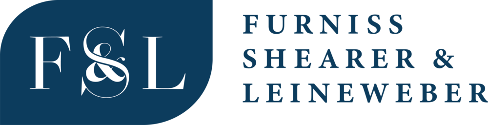 Furniss, Shearer & Leineweber - logo.design.png