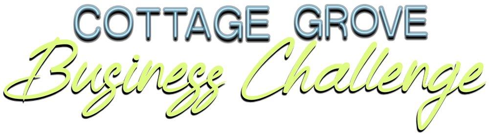 CG Biz Challenge No Date Logo.jpg