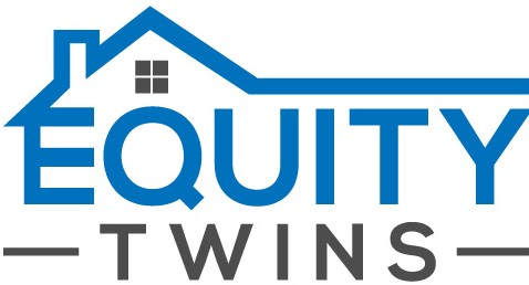 Equity Twins — Chicago's Real Estate Gurus