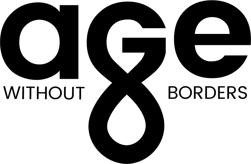 Age Without Borders