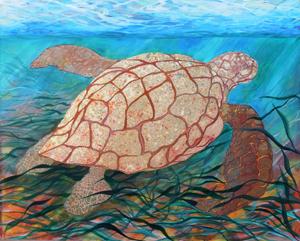 Golden shell Turtle for WEB.jpg