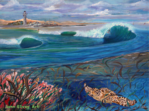 Turtle Cove with Lighthouse for web.jpg