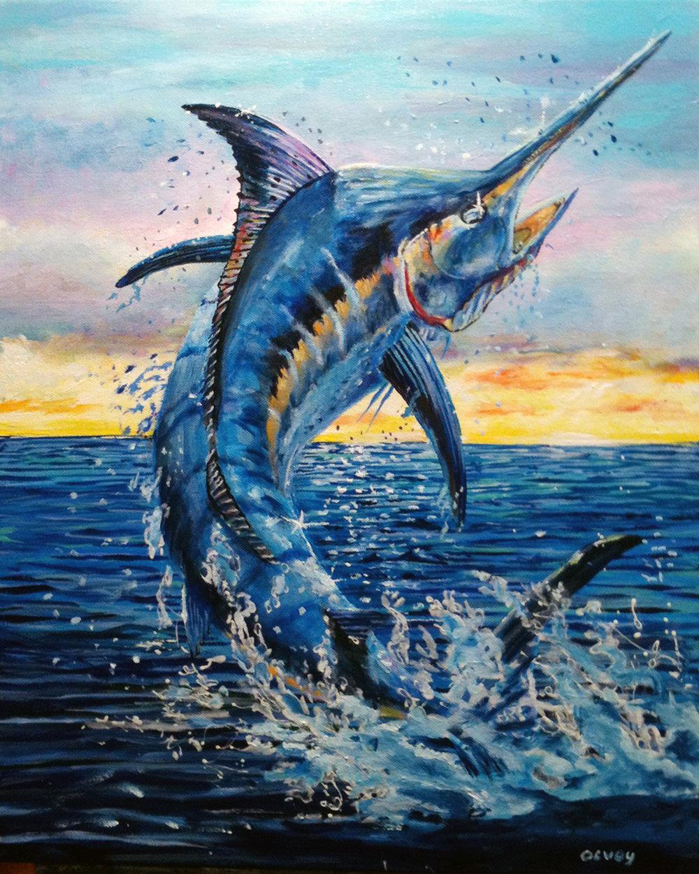 Blue marlin for WEB.jpg