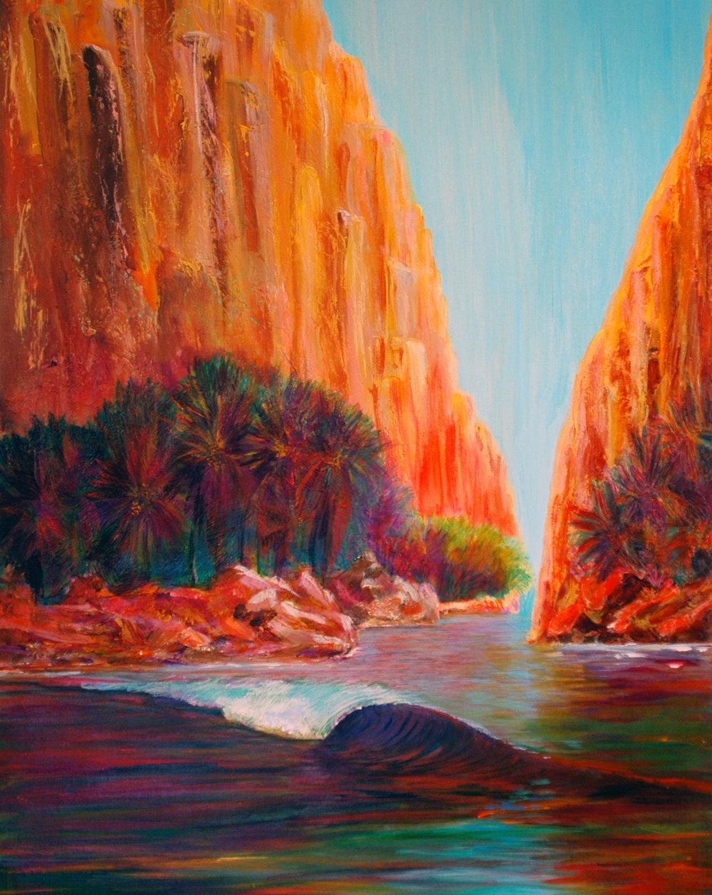 Red Canyon Surf WEb No G.jpg