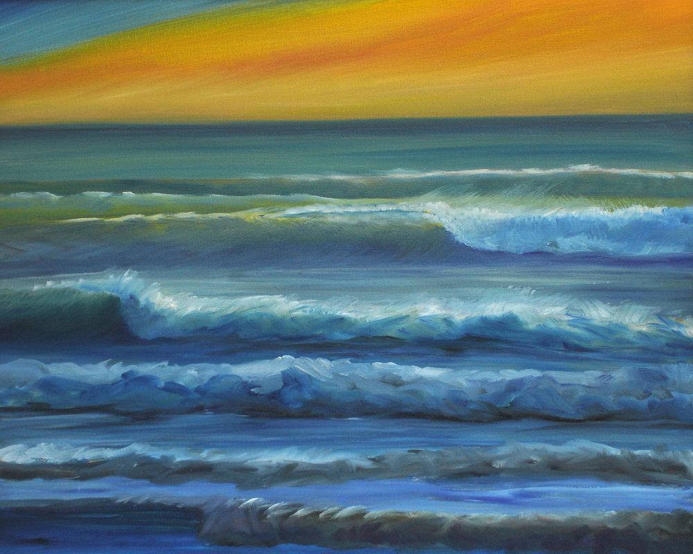 Surfside Sunrise blue 4-5 aspect NO G.jpg