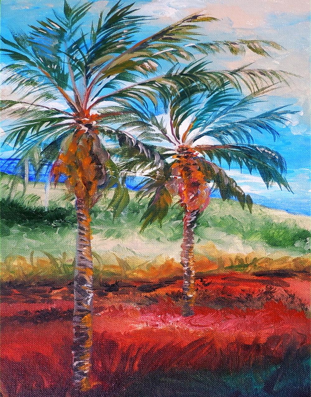 Twin Palms 1114 no G.jpg