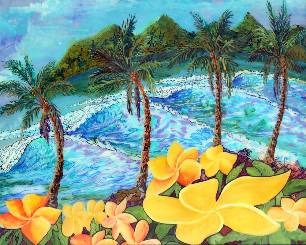 Four Palms INKED osp 810 and 1114 giclee.jpg