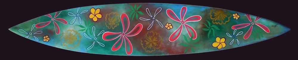 Green Board with Flowers.jpg