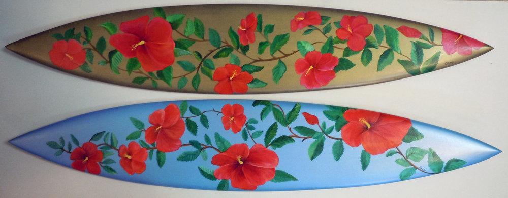 Hibiscus Boards.jpg