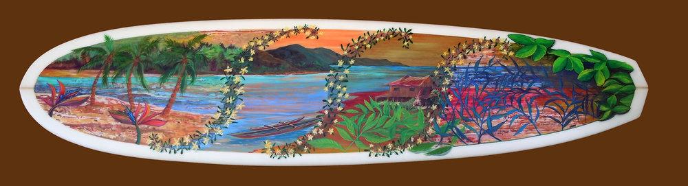 My Coastal Home Cropped.jpg