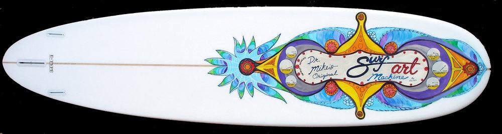 Surf Art Machine.jpg