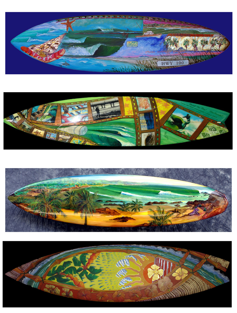 Painted Surfboards 4 per page page 1.jpg