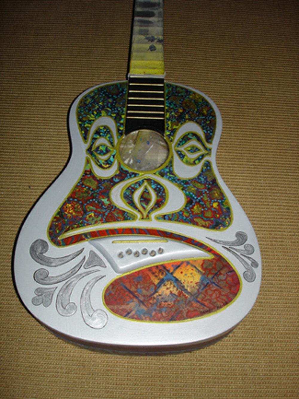 Surf Guitar for web.jpg