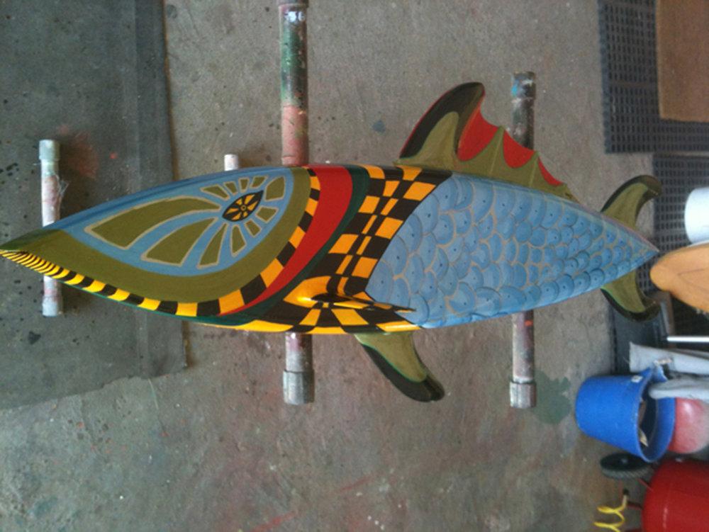Speed Fish.jpg