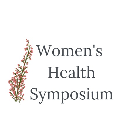 Women's Health Symposium