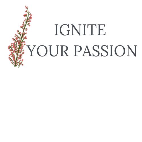 INGNITE PASSION_LOGO FLOWER (1).png
