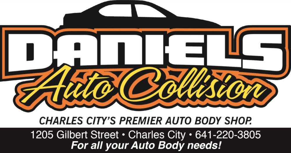 Daniels Auto Collision.jpg
