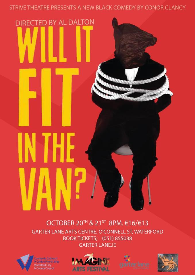 WIFITV Garter Lane Poster.jpg