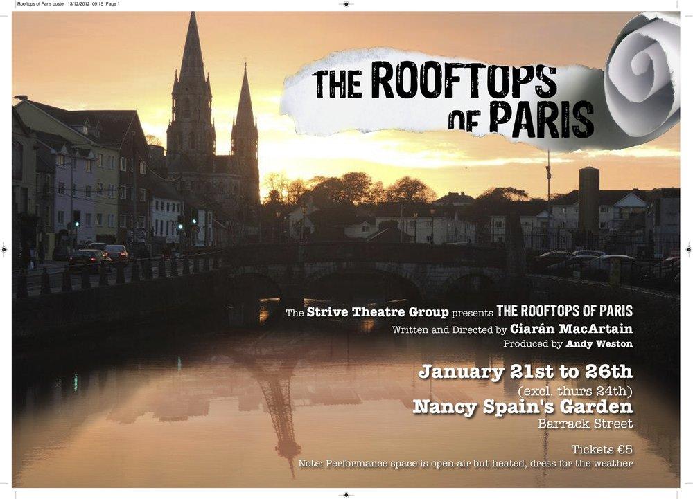 Rooftops of Paris poster.jpg