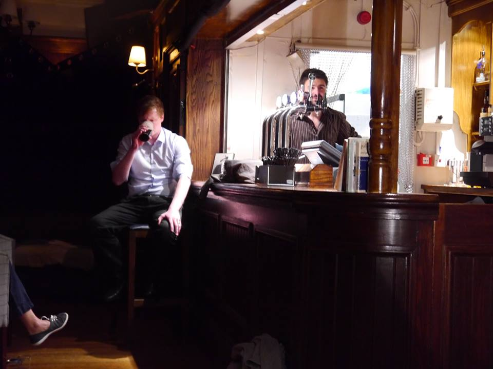 Edinburgh Bar 1.jpg