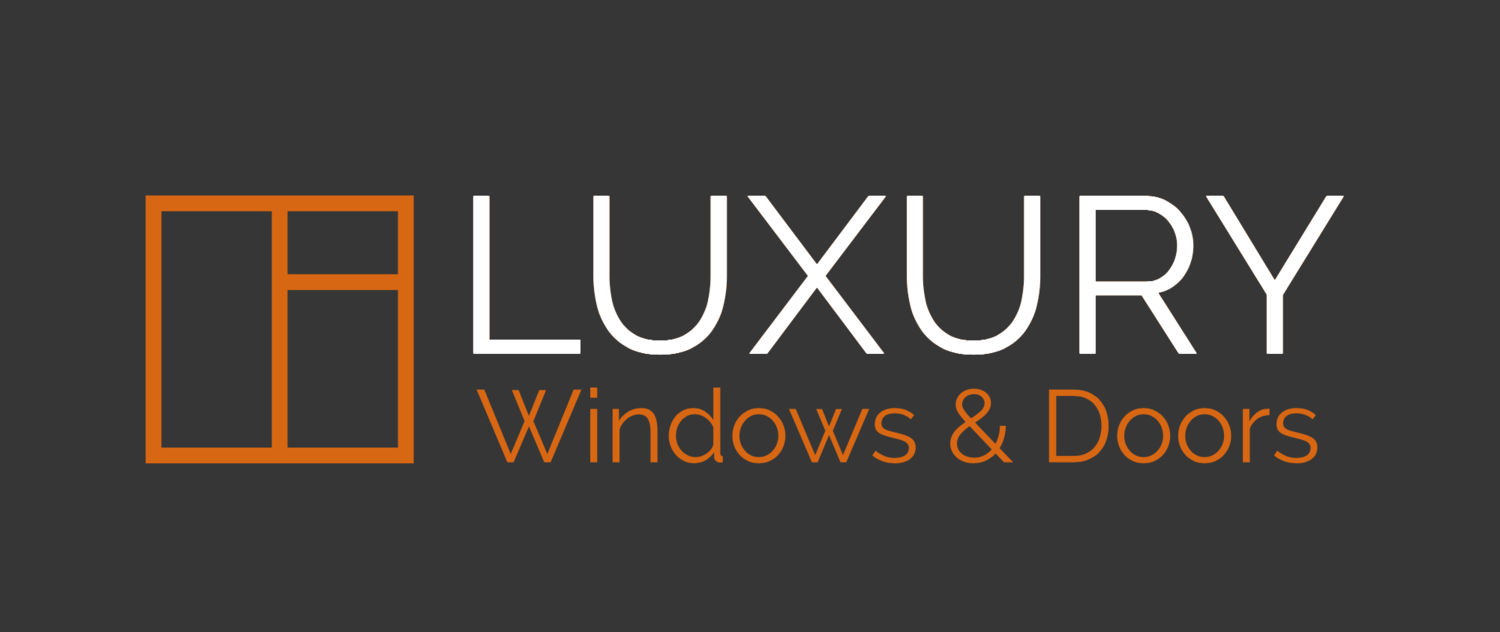 Luxury Windows & Doors