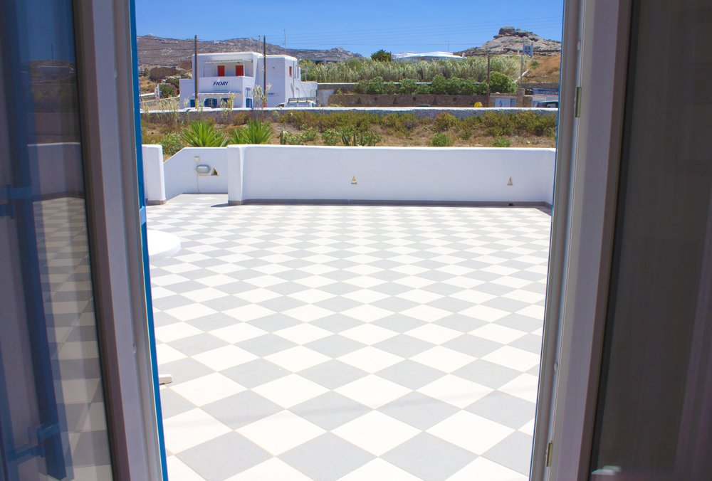 Villa-terrace.jpg