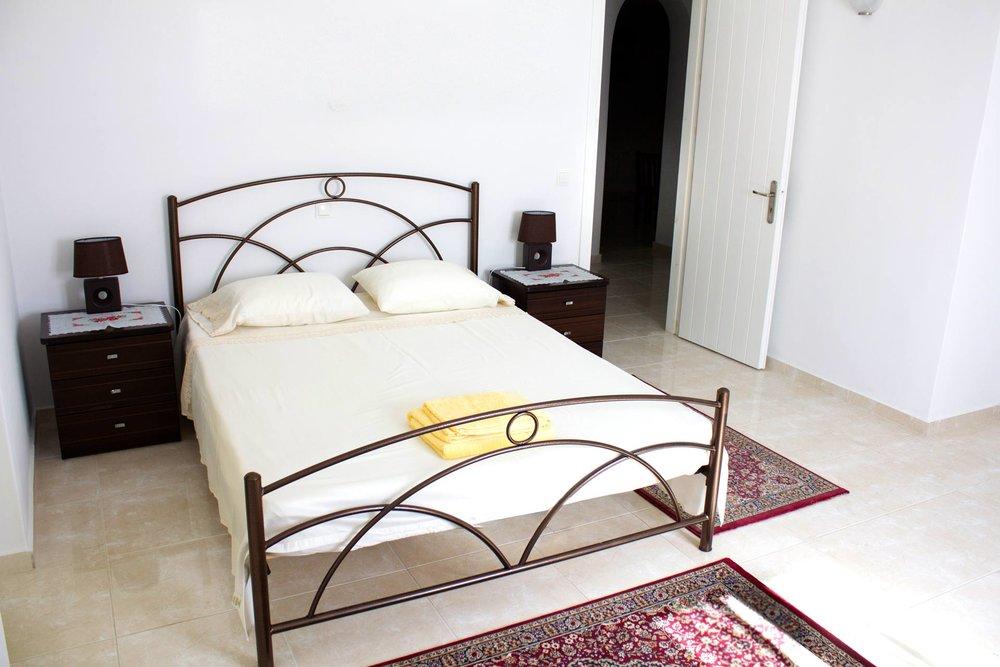 Fegari-Main-Room-.jpg