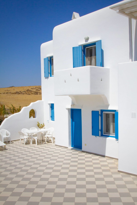 Villa-Helios-2.jpg