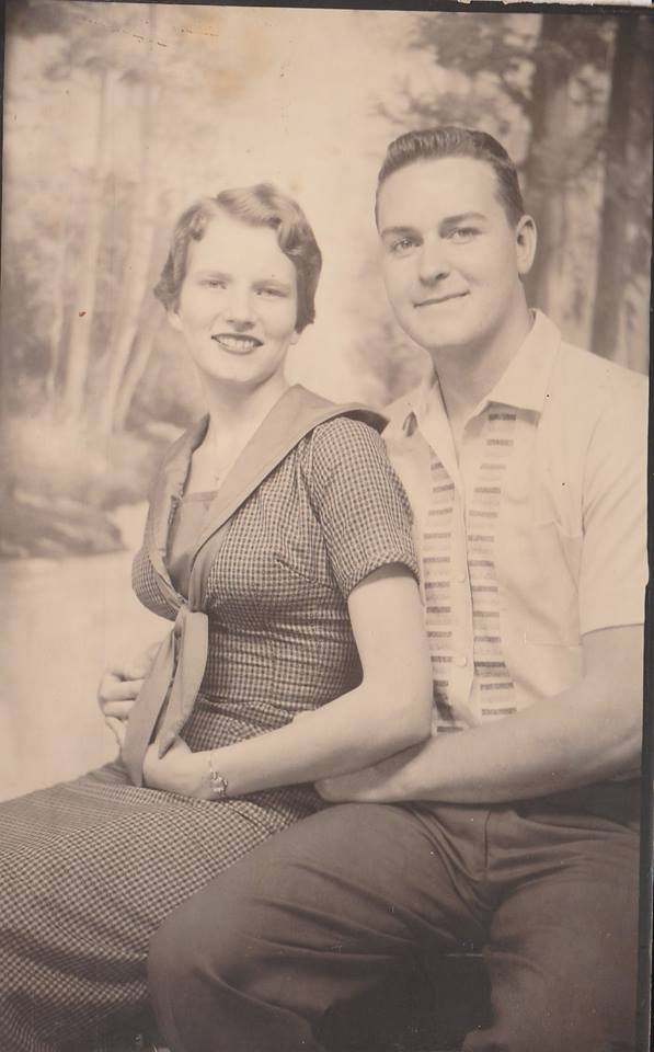 Dave & Carol Gibson.jpg