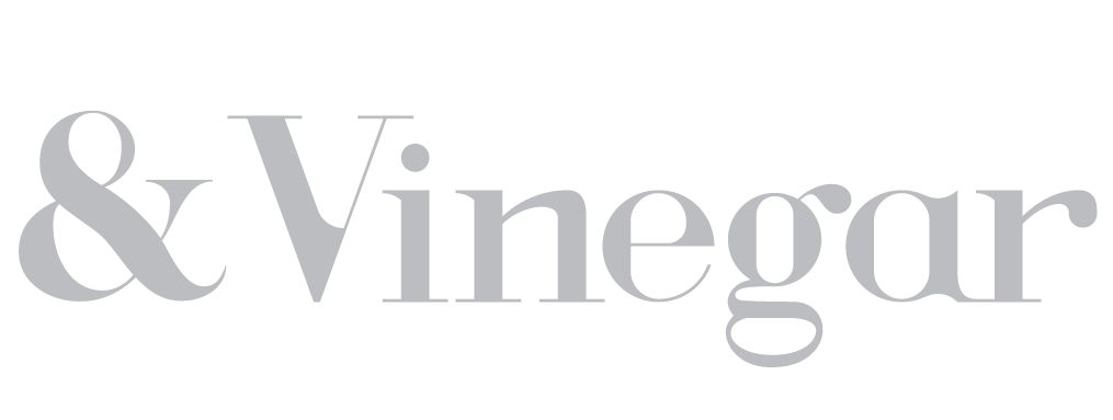 Vinegar Creative