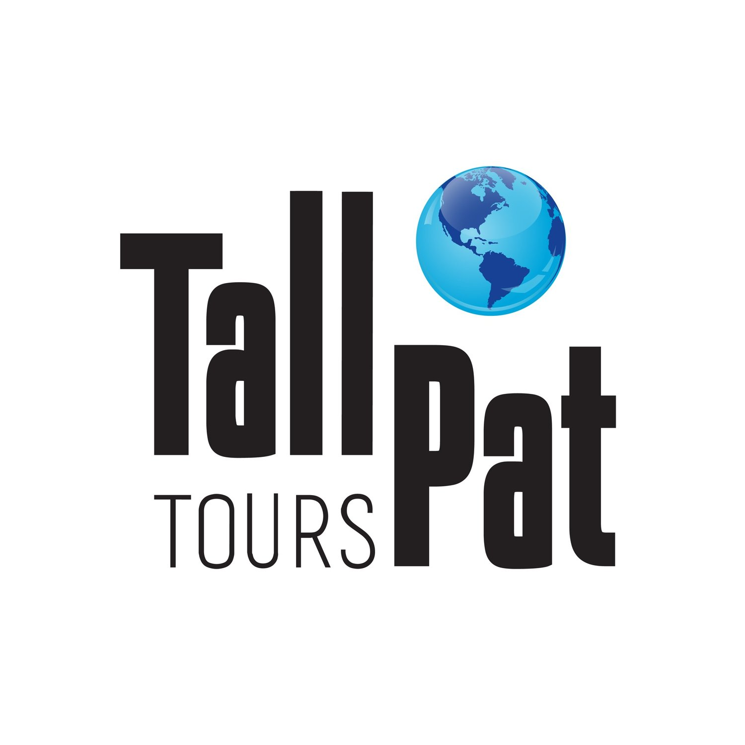 TallPat Tours
