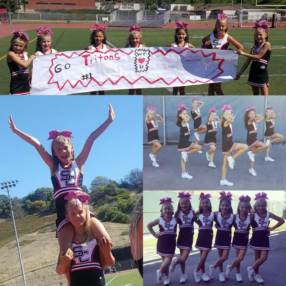 cheerleader-collage.jpg