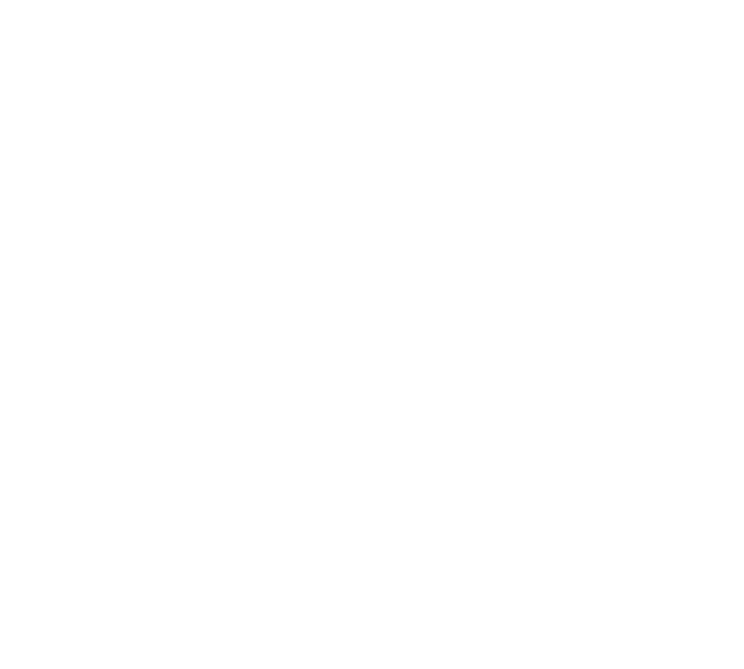 BROGEN PRODUCTIONS