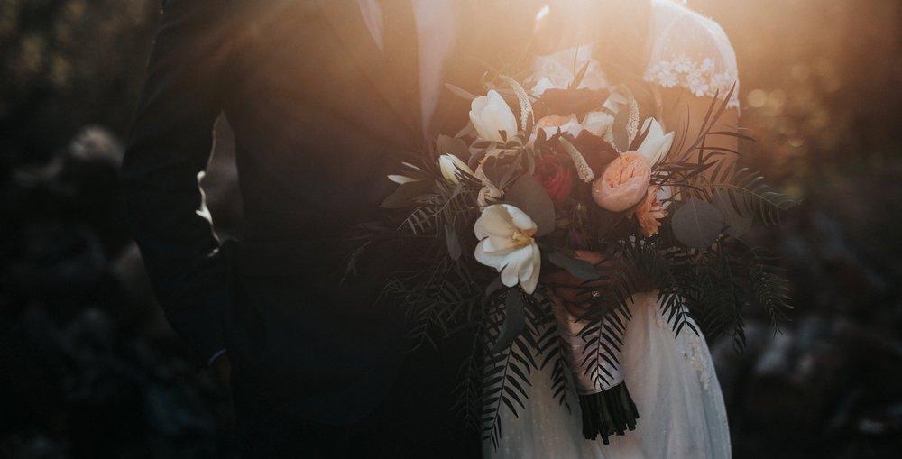 brogen productions - cinematic weddingfilms