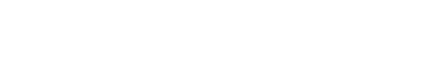 FlatSellers | Keller Williams Capital District