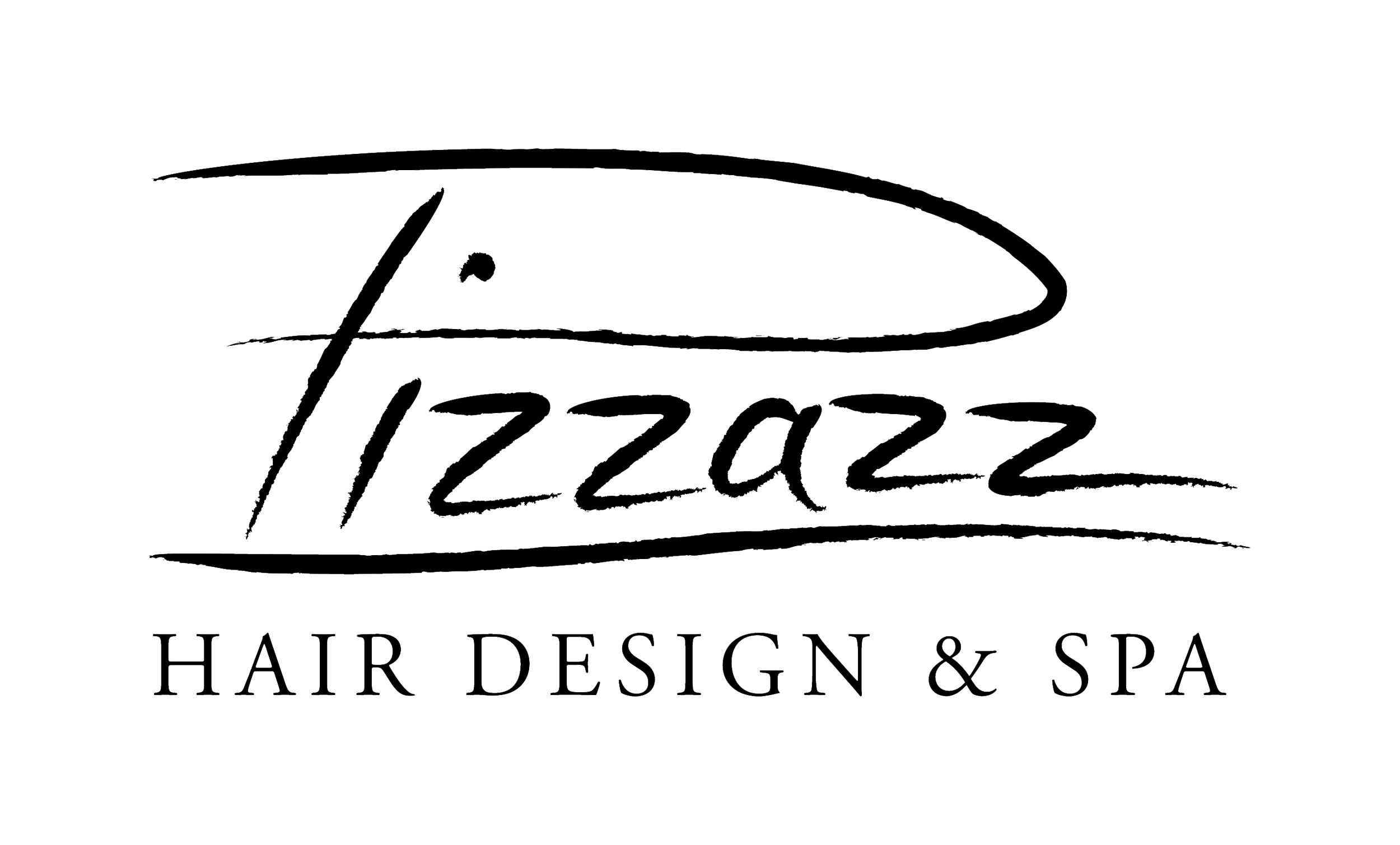 Pizzazz Hair Design